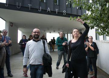 La Generalitat niega que la detención de Venturós haga peligrar las Cuentas