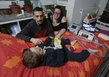 When a power cut could kill your child