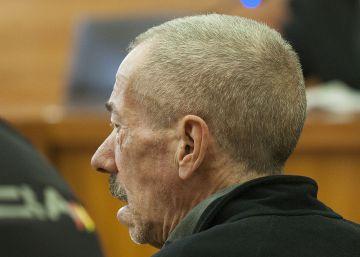 El violador de la Diagonal, juzgado por cuatro agresiones en Castellón