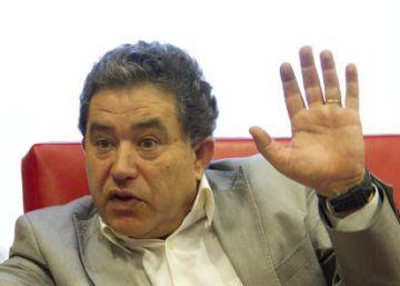 Demandas salariales enfrentan a la policía local con el gobierno de Pontevedra