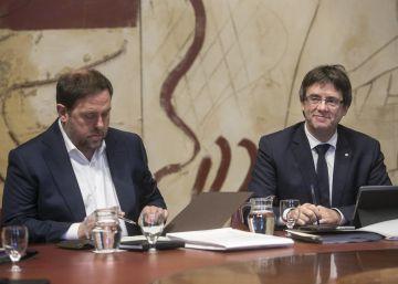 La Generalitat rebajará la deducción por vivienda a 250.000 contribuyentes