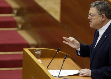 El Gobierno cobra a la Generalitat la multa de 19 millones por el déficit