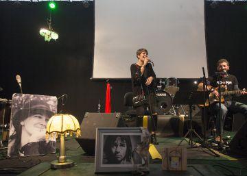 TroVAM! convierte Castellón en epicentro de música valenciana