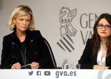 El Gobierno valenciano exhumará las fosas comunes de la Guerra Civil