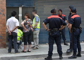 La justicia revela un coladero en la regularización de ciudadanos chinos