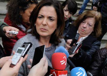 Investigan en Álava una trama de prostitución de menores tutelados por la Diputación