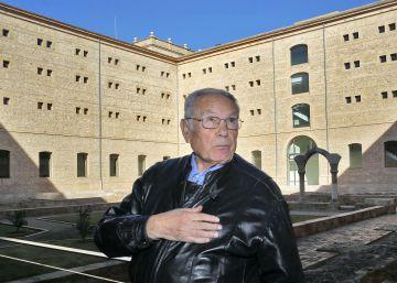 Dos décadas en prisión por la represión franquista