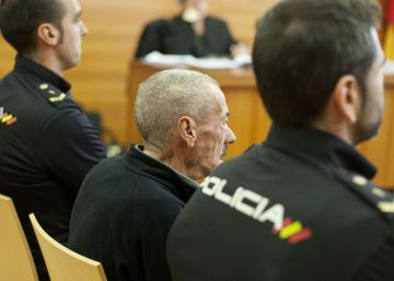 Condenado a 18 años de prisión el violador de la Diagonal, en Castellón