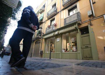 El Tercer Sector propone un convenio para Generalitat y suministradoras