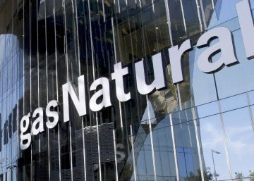 Gas Natural culpa a las administraciones de la tragedia de Reus