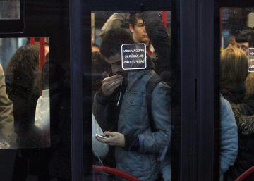 2,7 millones de vecinos de Madrid podrán votar en la primera consulta popular