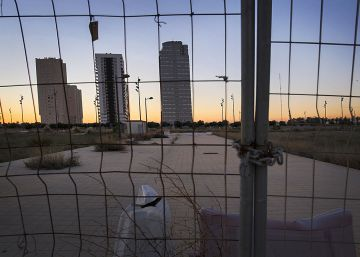 Territorio reforma la ley para evitar los planes urbanísticos fantasma