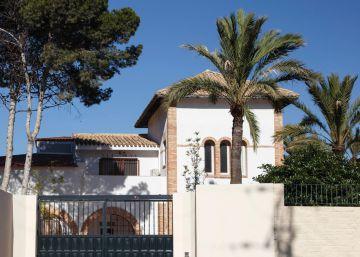 El acoso de Alicante se produjo en uno de los colegios con mejores notas