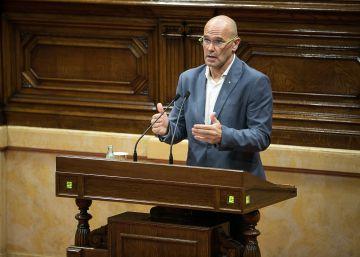 La Generalitat vetará a firmas que evadan impuestos en paraísos fiscales