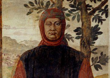 Petrarca: 'Cançoner' al completo