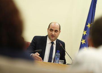 El pleno de Colmenar nombra a un nuevo alcalde acusado de prevaricación