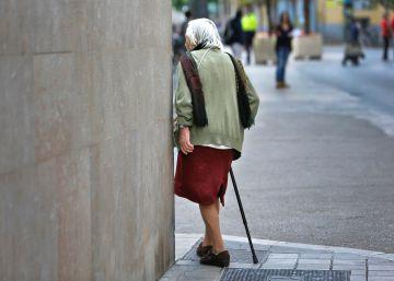 800 mayores necesitan con urgencia una residencia pública
