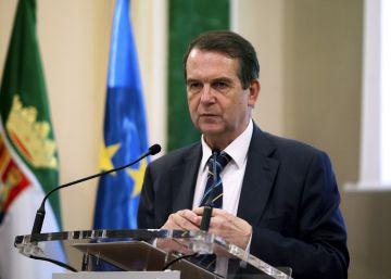 Cuatro investigaciones judiciales sacuden al gobierno de Vigo