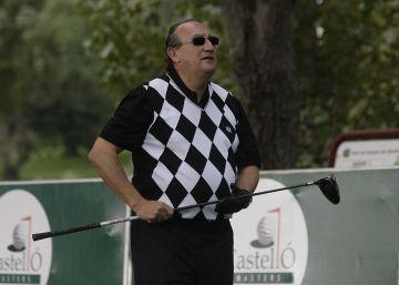 Carlos Fabra declarará el 31 de enero por cohecho en un patrocinio