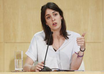 El Ayuntamiento niega que el cambio de reglamento del pleno afecte a las propuestas de la oposición