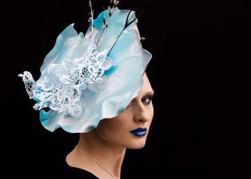 La Pasarela de las Artes llena de moda la milenaria Ruta de la Seda