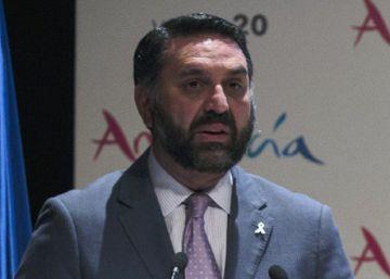 Andalucía se orienta hacia la innovación para alcanzar los 30 millones de turistas en 2020