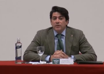Ciudadanos pide a Cifuentes que desautorice al alcalde de Alcorcón