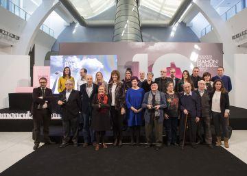 "Mendia: ""Un nuevo tiempo para Euskadi"""