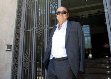 La patronal de Castellón va a concurso arrastrada por las deudas