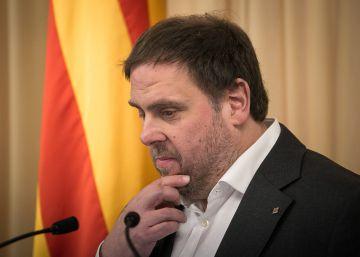 'El Govern' sube el gasto social pero no logra revertir los recortes de Mas