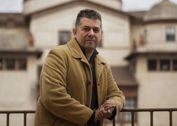 Francesc Casadesús, nuevo director del Grec
