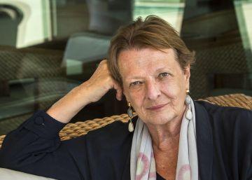 El fiscal pide 7 años de cárcel para Schmidt por su gestión de la ópera del Palau de Les Arts