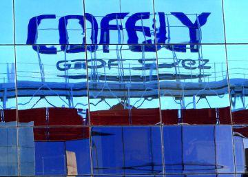 Cofely, investigada en la Púnica, dejará de dar servicio en Móstoles