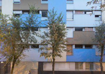 Las medidas de Mas para comprar una vivienda fracasan al año de aprobarse