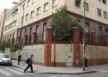 El Ayuntamiento ignora a Ganemos y derribará el Taller de Artillería