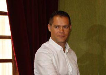 La dimisión del concejal del PP detenido por estafa se hace efectiva