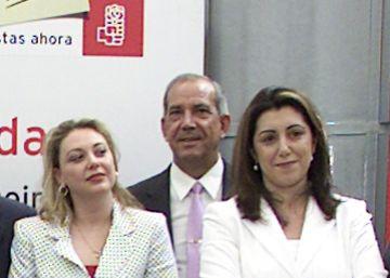 Los críticos con la gestora socialista eluden a Pedro Sánchez