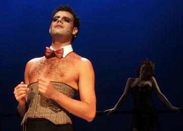 Una nueva vida para el musical 'Flor de nit'