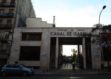 El Canal cierra 12 de las 20 filiales que controla en Latinoamérica