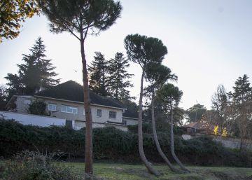 Villaviciosa quiere duplicar el número de viviendas