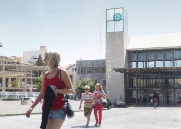 Sanidad denuncia otros 7,8 millones de facturas irregulares en el Hospital de Castellón