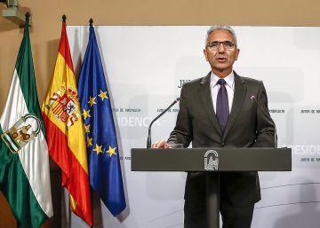 La Junta matiza que reflexionará y hará autocrítica del informe PISA
