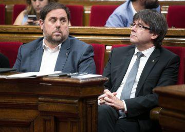 Las deducciones fiscales cuestan a la Generalitat 1.202,3 millones