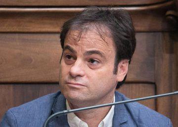 Barcelona no tendrá en cuenta las multas por incivismo para redactar los informes de extranjería