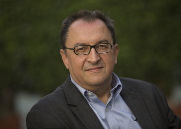 Artur Mas, caudillo populista