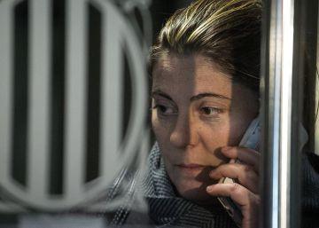 El juez del caso Nadia pide no divulgar datos de la menor