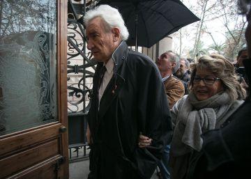 La estafa millonaria a Luis del Olmo llega a juicio