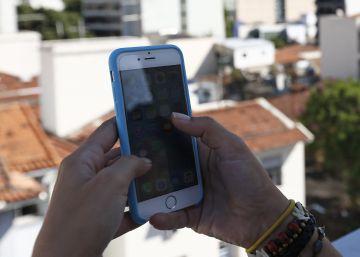 Telefónica invertirá 658 millones en Andalucía en los años 2017 y 2018