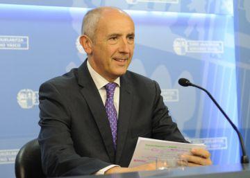 El Gobierno eleva una décima hasta el 3% el crecimiento de Euskadi en 2016