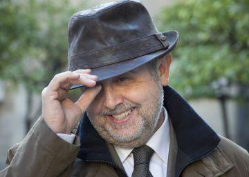 Colau, contraria al nombramiento de Felip Puig como presidente del TRAM